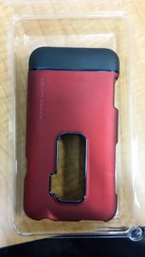 HTC EVO 3D Phone Case in Fort Lewis, Washington