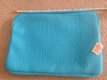 "NWT VS PINK 15"" Laptop Case in 29 Palms, California"