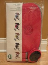 NEW - Orbit Toddler Stroller Seat Accessory Pack in Sugar Grove, Illinois