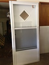 New Mobile Home Doors & Supplies in Leesville, Louisiana