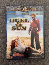 Duel In The Sun in Westmont, Illinois