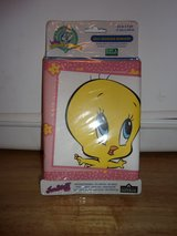 #8025 BABY LOONEY TUNES WALL BORDER - $6 in Fort Hood, Texas