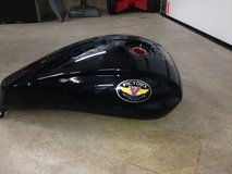 2013 Victory Cross Country Gas Tank (with small dent) in Bolingbrook, Illinois