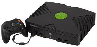 Wanted: Original XBOX Console in Lockport, Illinois