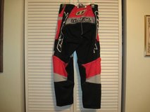 motor bike riding pants in Fort Campbell, Kentucky
