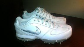 Nike Golf Shoes in Kingwood, Texas