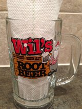 Rootbeer mug in Joliet, Illinois