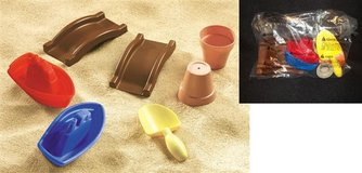Step 2 replacement Sand and Water Table Accessories in Bartlett, Illinois