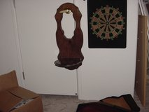 *Reduced* Small Hanging Shelf in Alamogordo, New Mexico