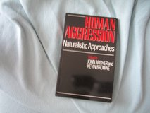 Human Aggression in Ramstein, Germany