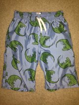 (Sz 8 Boys) NEW GAP Bathing Suit in Kingwood, Texas